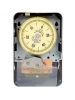 Intermatic C8866 - Short Range Cycle Timer - Clock Motor 208-277V 60Hz - Dial Cycle 1 Hr. - Tripper Actuating Time 30 Second